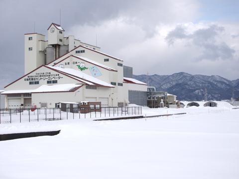 特別栽培米研究会